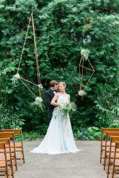 colores-de-boda-decoracion-formas-geometricas-22