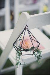 colores-de-boda-decoracion-formas-geometricas-24