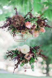 colores-de-boda-decoracion-formas-geometricas-3