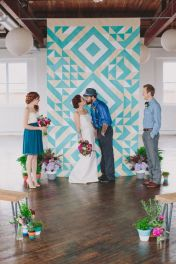colores-de-boda-decoracion-formas-geometricas-4