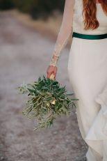 colores-de-boda-ramo-olivo-greenery