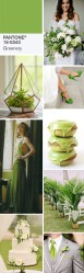greenery-colores-de-boda-decoracion