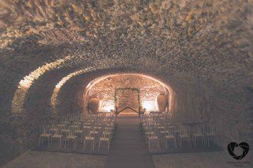 colores-de-boda-organizacion-boda-wedding-planner-decoracion-boda-100