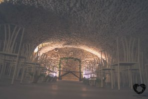 colores-de-boda-organizacion-boda-wedding-planner-decoracion-boda-101
