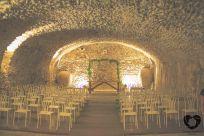 colores-de-boda-organizacion-boda-wedding-planner-decoracion-boda-11