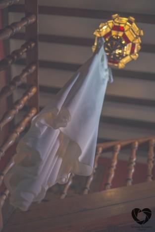 colores-de-boda-organizacion-boda-wedding-planner-decoracion-boda-12