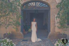 colores-de-boda-organizacion-boda-wedding-planner-decoracion-boda-121