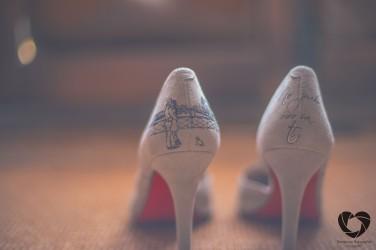 colores-de-boda-organizacion-boda-wedding-planner-decoracion-boda-13