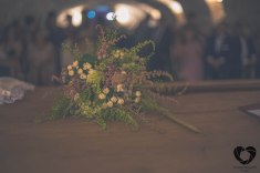 colores-de-boda-organizacion-boda-wedding-planner-decoracion-boda-132