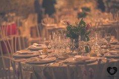 colores-de-boda-organizacion-boda-wedding-planner-decoracion-boda-148