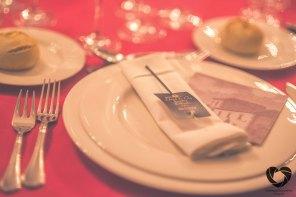 colores-de-boda-organizacion-boda-wedding-planner-decoracion-boda-149