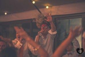 colores-de-boda-organizacion-boda-wedding-planner-decoracion-boda-152