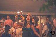 colores-de-boda-organizacion-boda-wedding-planner-decoracion-boda-153