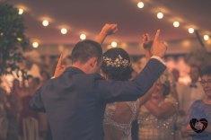 colores-de-boda-organizacion-boda-wedding-planner-decoracion-boda-155