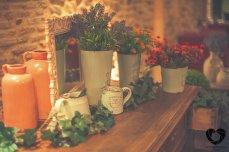 colores-de-boda-organizacion-boda-wedding-planner-decoracion-boda-157