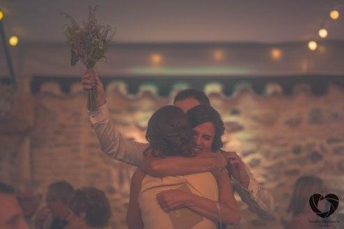 colores-de-boda-organizacion-boda-wedding-planner-decoracion-boda-161