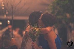 colores-de-boda-organizacion-boda-wedding-planner-decoracion-boda-162