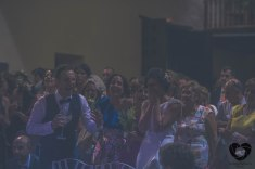 colores-de-boda-organizacion-boda-wedding-planner-decoracion-boda-165