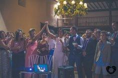 colores-de-boda-organizacion-boda-wedding-planner-decoracion-boda-166