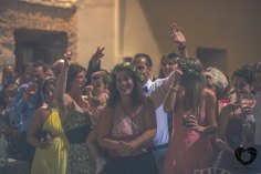 colores-de-boda-organizacion-boda-wedding-planner-decoracion-boda-167