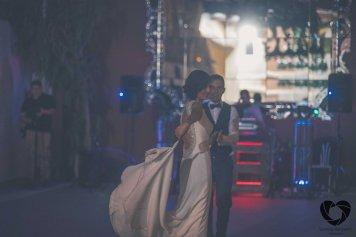 colores-de-boda-organizacion-boda-wedding-planner-decoracion-boda-168