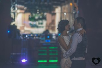colores-de-boda-organizacion-boda-wedding-planner-decoracion-boda-169