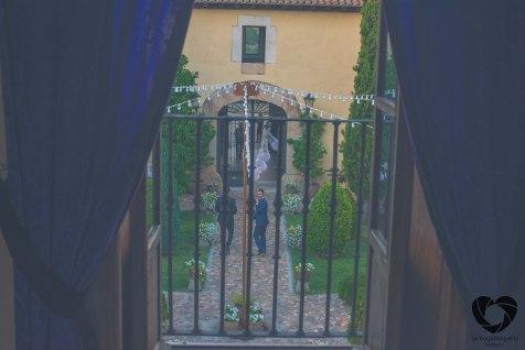 colores-de-boda-organizacion-boda-wedding-planner-decoracion-boda-17