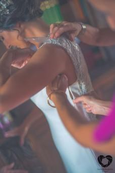 colores-de-boda-organizacion-boda-wedding-planner-decoracion-boda-19