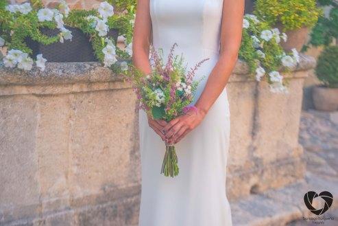 colores-de-boda-organizacion-boda-wedding-planner-decoracion-boda-22