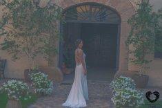 colores-de-boda-organizacion-boda-wedding-planner-decoracion-boda-25