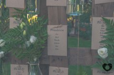 colores-de-boda-organizacion-boda-wedding-planner-decoracion-boda-3