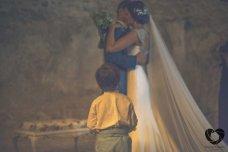 colores-de-boda-organizacion-boda-wedding-planner-decoracion-boda-31