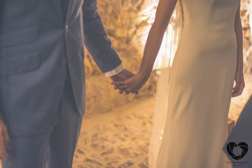 colores-de-boda-organizacion-boda-wedding-planner-decoracion-boda-33