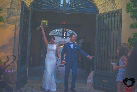 colores-de-boda-organizacion-boda-wedding-planner-decoracion-boda-34