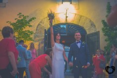 colores-de-boda-organizacion-boda-wedding-planner-decoracion-boda-35