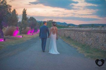 colores-de-boda-organizacion-boda-wedding-planner-decoracion-boda-36