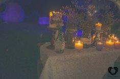 colores-de-boda-organizacion-boda-wedding-planner-decoracion-boda-42