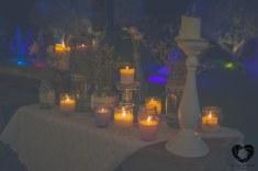 colores-de-boda-organizacion-boda-wedding-planner-decoracion-boda-43
