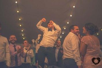 colores-de-boda-organizacion-boda-wedding-planner-decoracion-boda-49