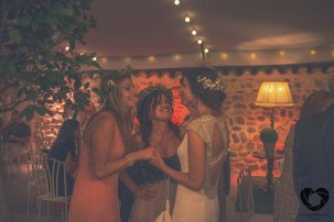 colores-de-boda-organizacion-boda-wedding-planner-decoracion-boda-54