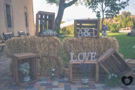 colores-de-boda-organizacion-boda-wedding-planner-decoracion-boda-63