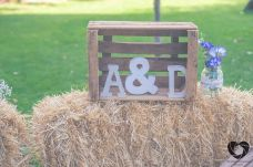 colores-de-boda-organizacion-boda-wedding-planner-decoracion-boda-77