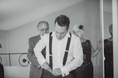 colores-de-boda-organizacion-decoracion-0057