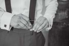 colores-de-boda-organizacion-decoracion-0059