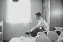 organizacion-bodas-majadahonda-madrid-088bj