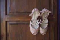 colores-de-boda-organizacion-decoracion-0229