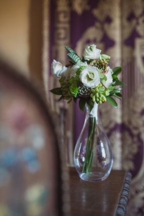 colores-de-boda-organizacion-decoracion-0252