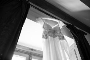 organizacion-bodas-san-sebastian-de-los-reyes-0490bj
