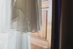 organizacion-decoracion-boda-wedding-planner-majadahonda-boadilla-madrid-0491bj