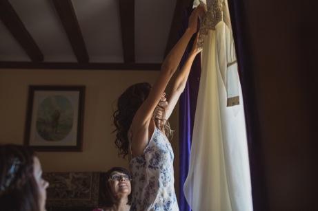 organizacion-decoracion-boda-wedding-planner-majadahonda-boadilla-madrid-0492bj